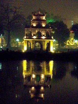 Turtle_Pagoda_night2.jpg