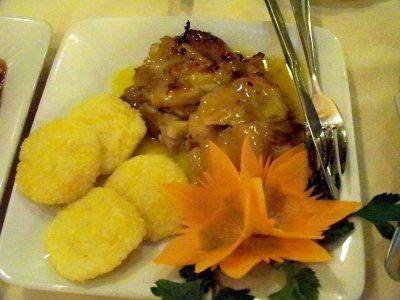 lemon_chic..ky_rice.jpg