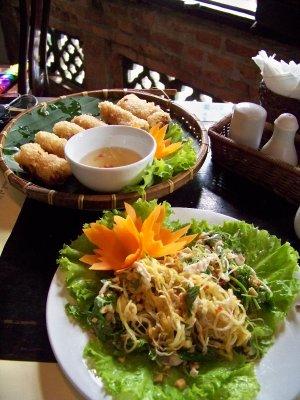lunch_at_69_Bar_Hanoi.jpg
