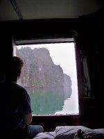 view_from_..te_room.jpg