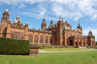 Kelvingrove