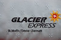 Glacier Express