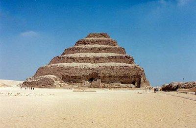 mangelo_pyramid.jpg