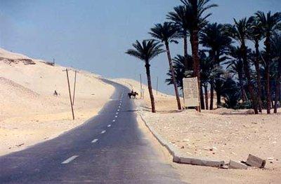 mangelo_road.jpg
