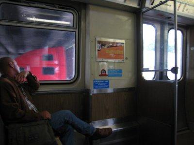 02_On_ORD_Subway.jpg