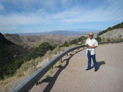 Into_Arizona.jpg