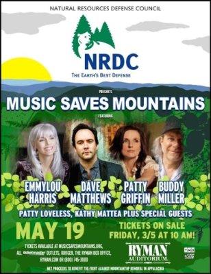 MSM_concert_poster.jpg