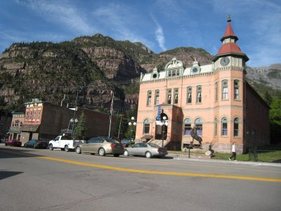 Ouray_Victorian.jpg