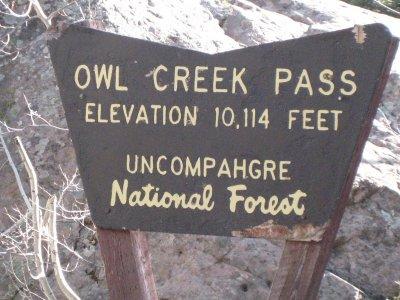 Owl_Creek2.jpg