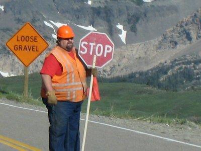 Stop_Or_Else.jpg