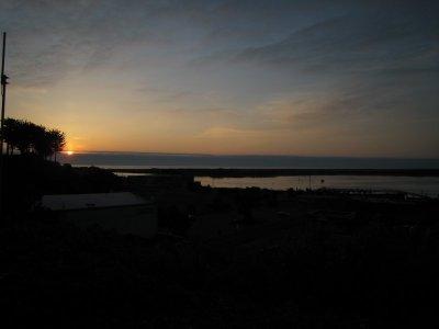 Sunset_at_Bandon.jpg