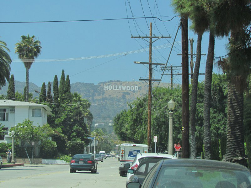 large_06_04Hollywood.jpg