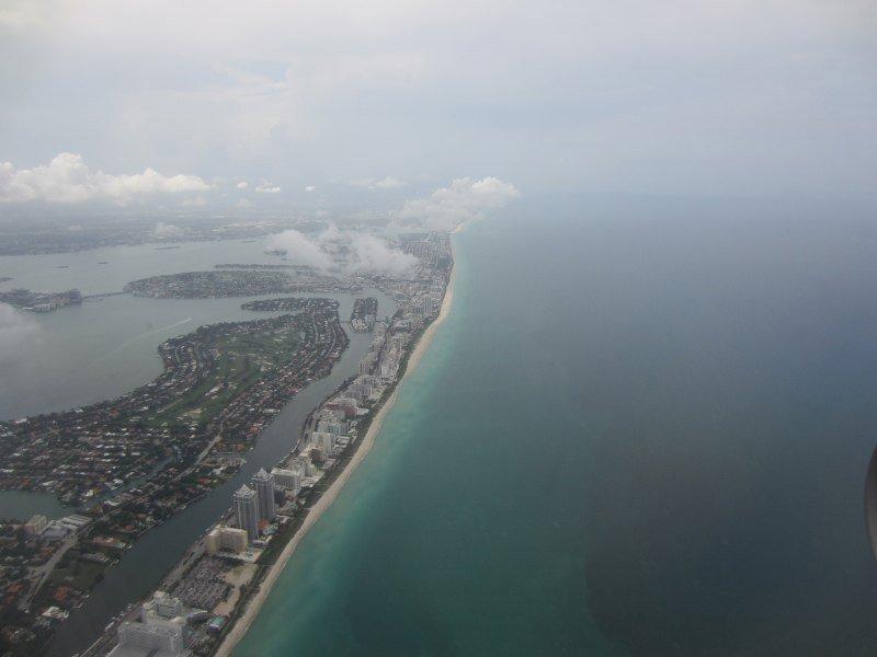 large_07_03_Miami.jpg