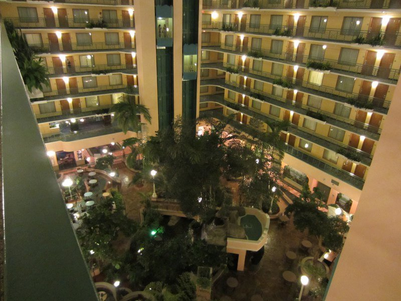 large_09_03_Embassy_Suites.jpg