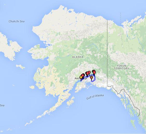 large_Alaska.jpg