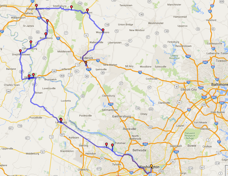 large_Driving_Map_Day_15.png