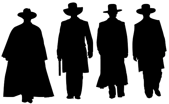 large_Gunfighters.png