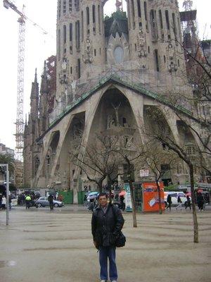 08a-Sagrada Familia