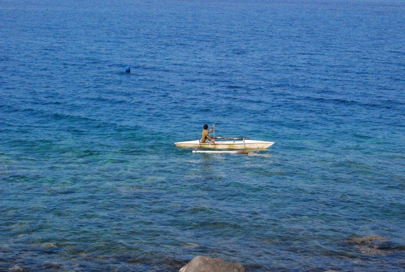 Aquaventure 020908 (8)