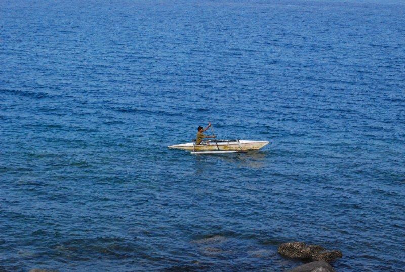 Aquaventure 020908 (9)