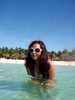 Bantayan Beach, Cebu