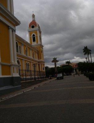 granada_church.jpg