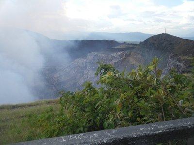 masaya_volcano.jpg