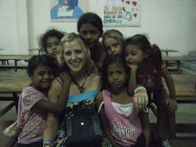 nicaragua-..felices.jpg
