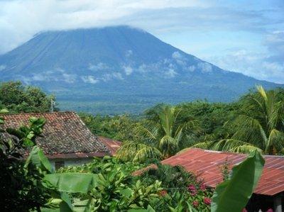 volcan_maderas.jpg