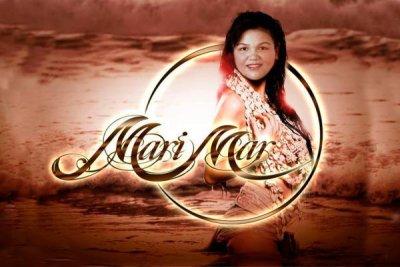 Marimar!   Aw!