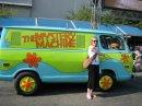 Mystery tour LA