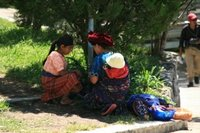 Maya_in_Guatemala.jpg
