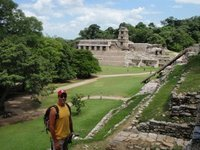 Mike_at_Palenque.jpg