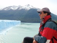 Mike_at_Pe..glacier.jpg