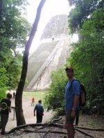 Mike_at_Tikal.jpg