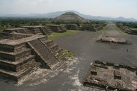 Overview_o..ihuacan.jpg