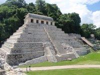 Palenque_T..iptions.jpg