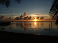 Sunset_at_..Caulker.jpg