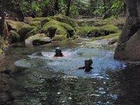 Swimming_i..he_cave.jpg