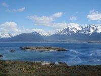 Tierra_del_Fuego_NP.jpg