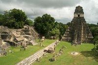 Tikal_Overview.jpg