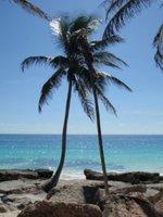 Tulum_beach.jpg