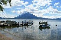 View_of_Lake_Atitlan.jpg