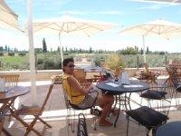 Wine_tasti..mendosa.jpg