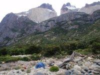 camping_in..cuernos.jpg
