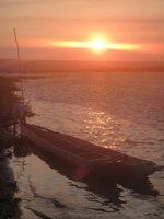 mad4_pirog.._sunset.jpg