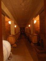 wine_cella..mendosa.jpg
