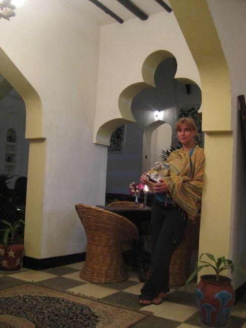 Zanzibar_DhowPalace