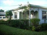 home Barbados