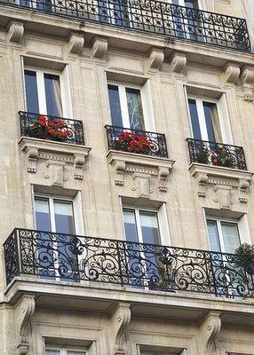 Parisian_Balcony.jpg
